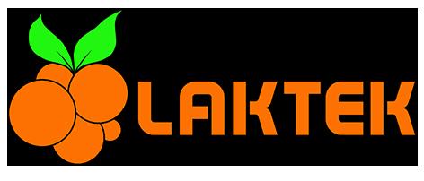 Laktek Engineering Oy